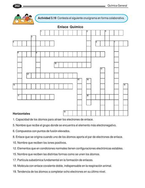libro papilas y molculas libro de quimica by edson orozco bedugo issuu