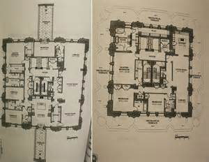 Woolworths Floor Plan by Floorplans Unveiled For Woolworth Building S Cheap