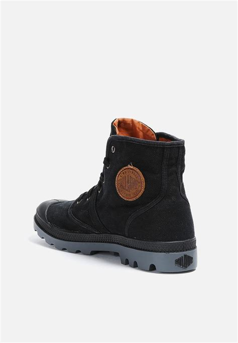 798 Dress Promo Pin 2b2c8dc7 pallabrouse lc black palladium boots superbalist