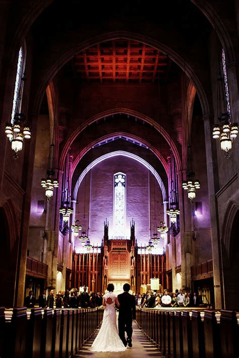catholic wedding churches in los angeles congregational church of los angeles weddings