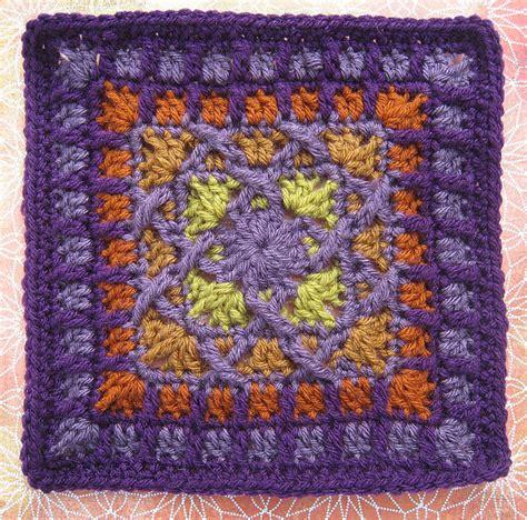 free pattern granny square afghan crochet squares on pinterest granny squares afghans