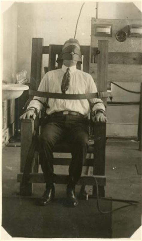 Which States Still The Electric Chair by Best 25 Electric Chair Ideas On Diy