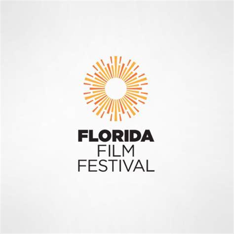 New Stuff / Florida Film Festival / Lure Design, Inc. in ... P Design Logo