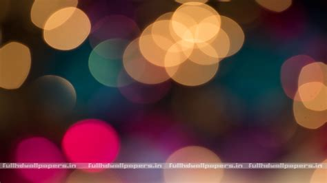 full hd video new 2016 diwali 2017 lights full hd wallpapers