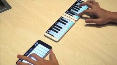 Keyboard Yamaha Untuk Organ Tunggal piano apk aplikasi organ tunggal android gratis pack appterbaik