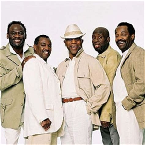 kool the gang hollywood swinging key bpm tempo of fresh by kool and the gang note discover