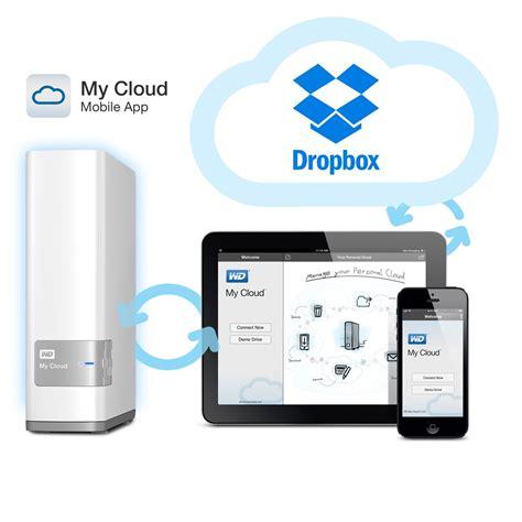 Wd My Cloud Personal Cloud Storage 3 5 Inch 6tb White wd my cloud personal storage 6tb wdbctl0060hwt eesn t s bohemia
