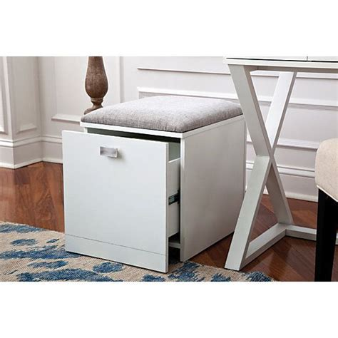 Office Depot White Desk See Work Kate Writing Desk White