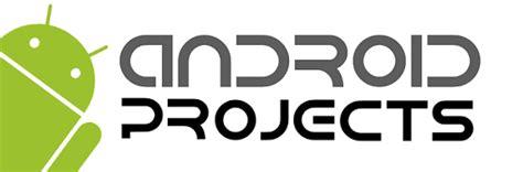 android app ideas android app ideas android project ideas codingzap