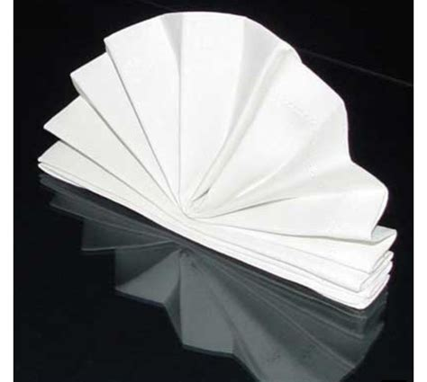 creative ways to fold napkins trusper