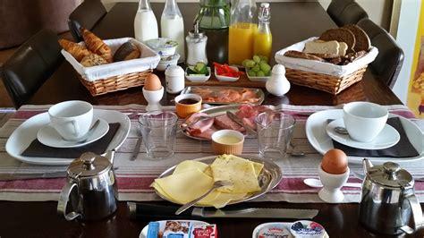 delaware bed and breakfast ontbijt b b aan de bagijnstraat