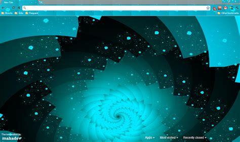 krishna theme for google chrome chrome themes universe art chrome theme