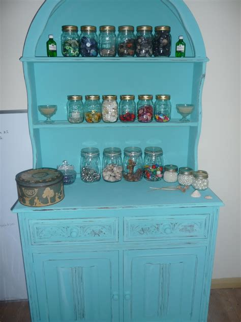 chalk paint autentico uk painted using autentico bright turquoise vintage chalk