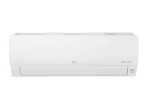 electronic city lg ac split 1 pk inverter white t10emv