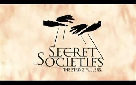secret societies illuminati illuminati secret societies and the new world order
