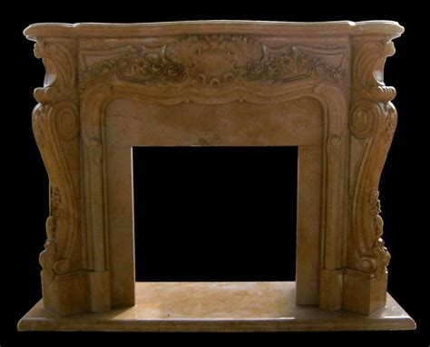 cheap mantels for fireplaces how to choose a cheap