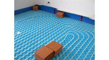 pavimento isolante isolante acustico a pavimento all