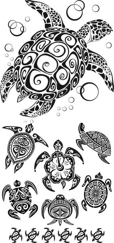 pattern variables bedeutung 40 id 233 es de mod 232 le de tatouage 224 motifs diff 233 rents gratuit