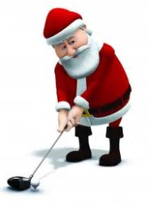 merry christmas and see you all in 2014 golf tripper