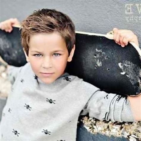 8 yr old boys hair cuts fashionable short mens haircuts fade hairs picture gallery