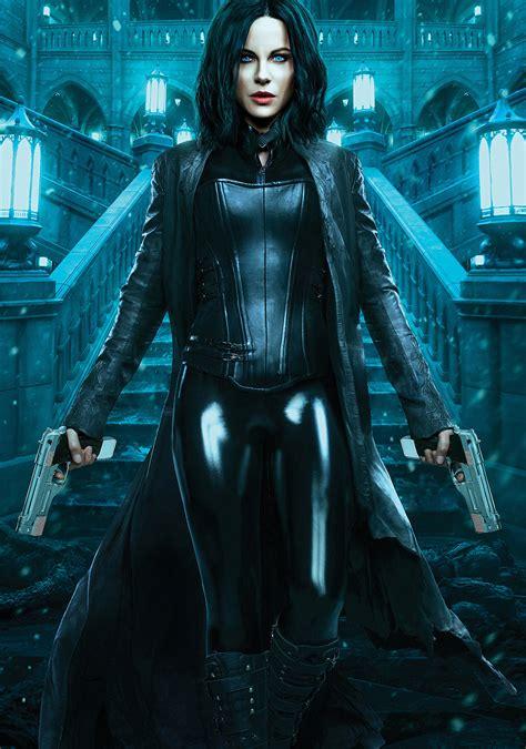 underworld film underworld underworld blood wars movie fanart fanart tv