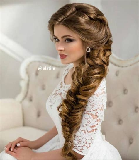 Vintage Wedding Hairstyles For Hair by Best 10 Wedding Hairstyles Ideas On
