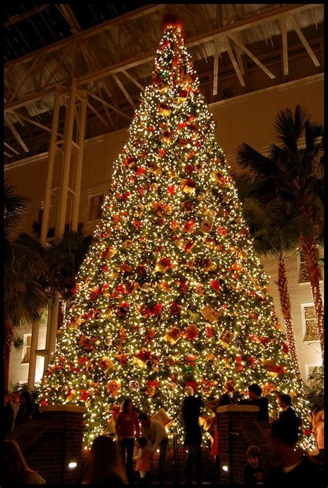 107 best images about opryland hotel on pinterest