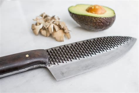 designer kitchen knives chelsea miller s unusual kitchen knife designs core77