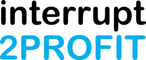 pattern interrupt in sales get interrupt2profit ultimate pattern interrupt