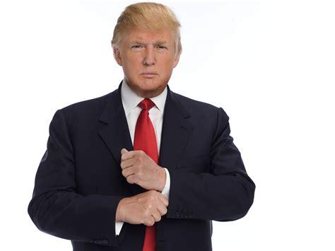 donald trump business how donald trump invented the tv celebrity businessman