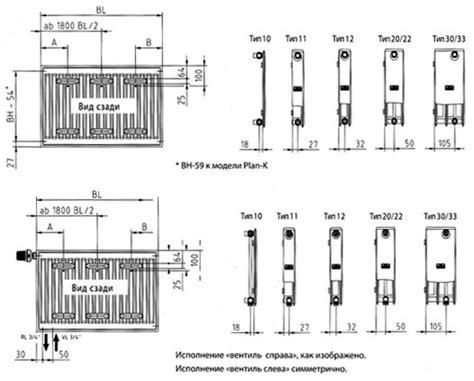 radiateur chauffage central fonte 832 comment fabriquer un panneau solaire thermique 224 lorient