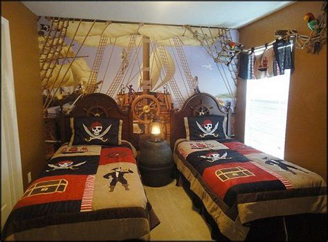 island themed bedroom ideas 17 best ideas about pirate themed bedrooms on pinterest