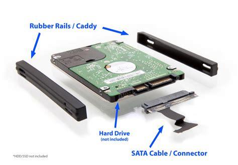 Hdd Caddy Untuk Laptop Lenovo Z70 2nd hdd ssd caddy for lenovo z70 z70 80 series laptops