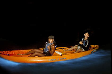 thermarest trail seat canada paddling s bioluminescent bays c k