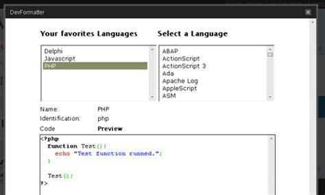 date format in javascript validation javascript validate date format phpsourcecode net