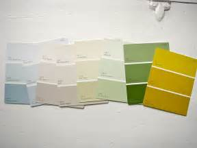 olympic one paint colors bathroom paint colors lowes folat