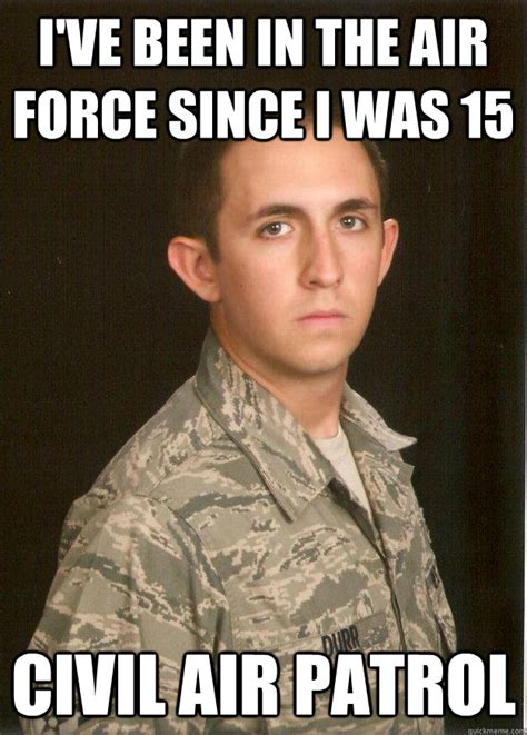 Air Force Memes - air force rotc memes www imgkid com the image kid has it