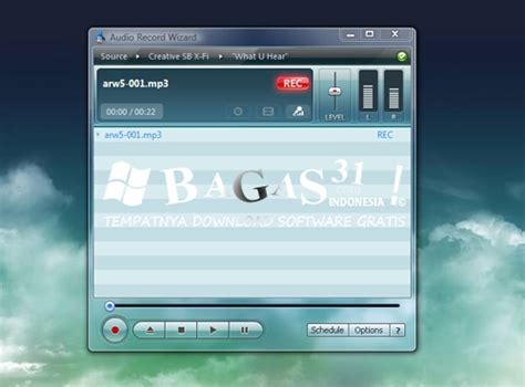 bagas31 screen recorder audio record wizard 6 9 full serial bagas31 com