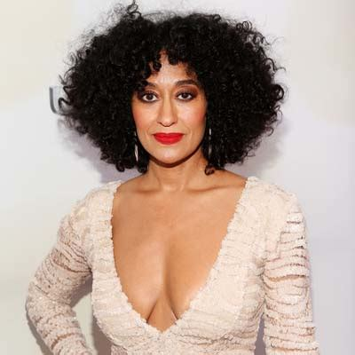 tracee ellis ross agent tracee ellis ross contact info booking agent manager