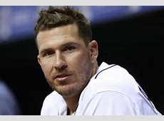 Former Tampa Bay Rays Catcher, J.P. Arencibia Retires ... 2015 Mlb Catcher Stats