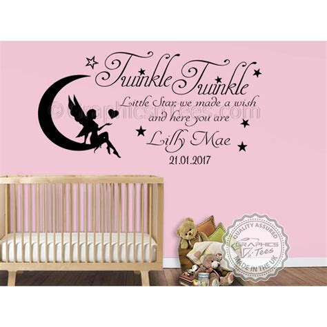 wall decor stickers for baby boy nursery wall decor ideas