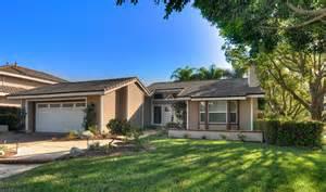 homes for in yorba ca real estate in yorba ca