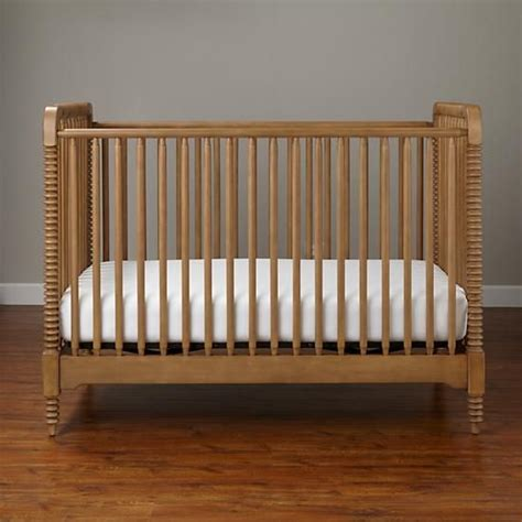 87 Best Images About Little Ones Furniture On Pinterest Lind Baby Crib