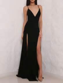 the 25 best chiffon dresses ideas on pinterest chiffon dress sheer maxi dress and pretty dresses