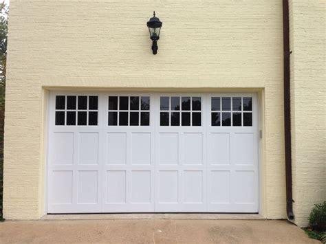 Garage Door Alexandria Va Crisway Garage Doors Garage Door Replacement Alexandria Crisway Garage Doors