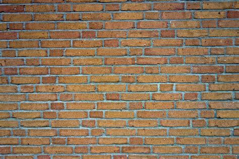 brick pattern png clipart brick wall 6
