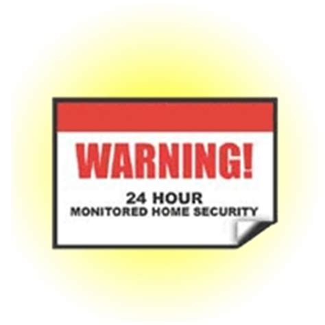 home security without a monthly fee yes say goodbye to