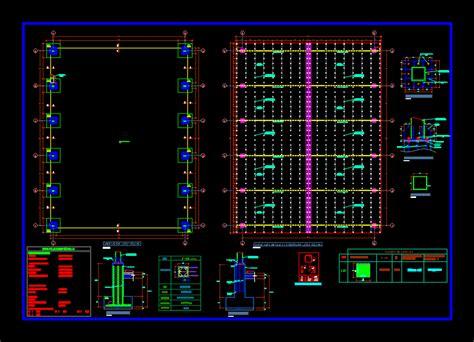 veranda yapımı projeler spor salonlar 196 177 kategorisi autocad projeleri