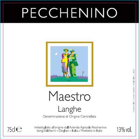 Suite Home Hangar Design Group Pecchenino Langhe Maestro Bianco Doc Label Vias Imports