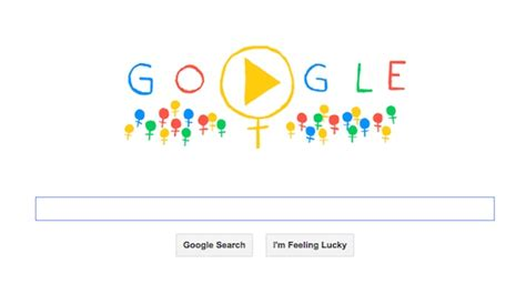 doodle s day 2014 doodles of 2014 pictures ndtv gadgets360